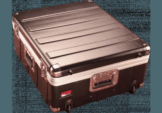 GATOR CASES Flight case mixer G-MIX-19X21