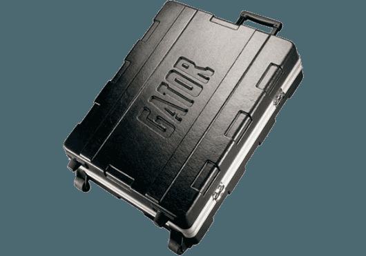 GATOR CASES Flight case mixer G-MIX-20X25