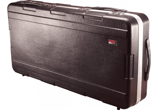 GATOR CASES Flight case mixer G-MIX-22X46