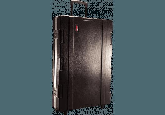 GATOR CASES Flight case mixer G-MIX-24X36