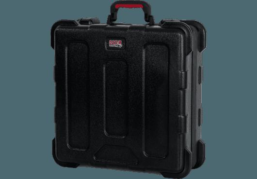 GATOR CASES Flight case mixer GTSA-MIX181806