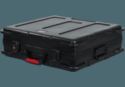 GATOR CASES Flight case mixer GTSA-MIX192106