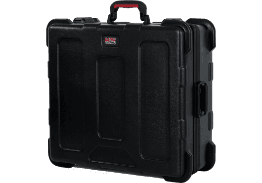 GATOR CASES Flight case mixer GTSA-MIX192108