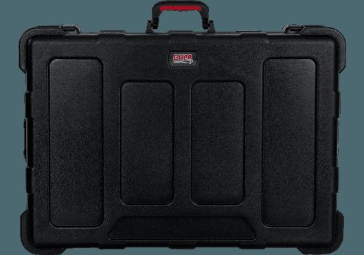 GATOR CASES Flight case mixer GTSA-MIX203006