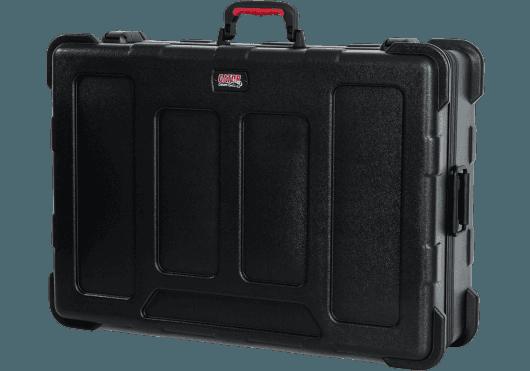GATOR CASES Flight case mixer GTSA-MIX203008