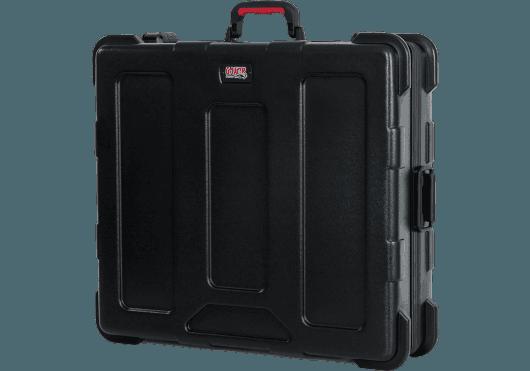 GATOR CASES Flight case mixer GTSA-MIX222506