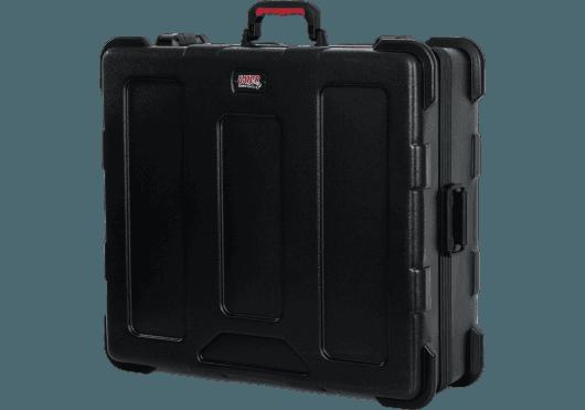 GATOR CASES Flight case mixer GTSA-MIX222508