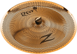 Gen16 Cymbales Electro-Acoustiques 16CH