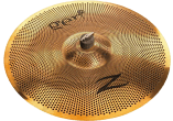 Gen16 Cymbales Electro-Acoustiques 18CR