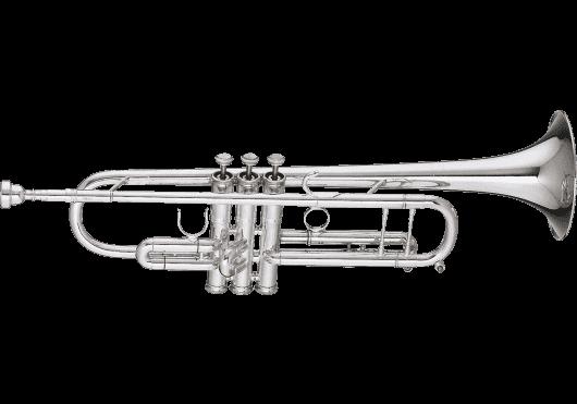 GETZEN Trompettes 3050