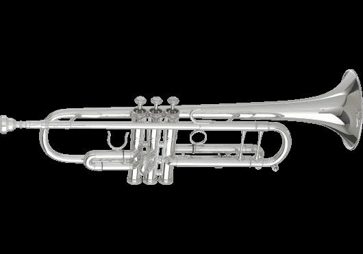 GETZEN Trompettes 3050S
