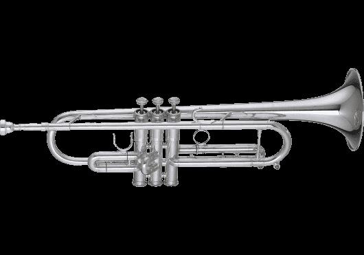 GETZEN Trompettes 3070