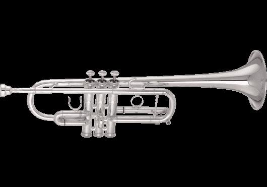 GETZEN Trompettes 3070S