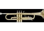 Getzen Trompettes 490-SC