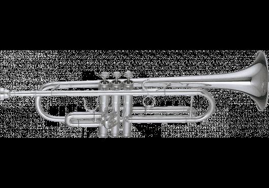 GETZEN Trompettes 900S