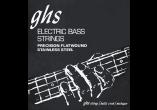 GHS CORDES BASSES 3050M
