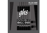 GHS CORDES BASSES 5LDBB