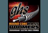 GHS CORDES BASSES RC-DYB105