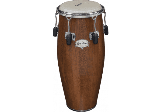 Gon Bops Congas CA1075MS