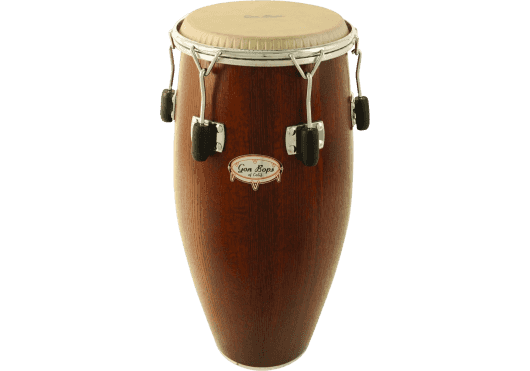 Gon Bops Congas CA1150MS