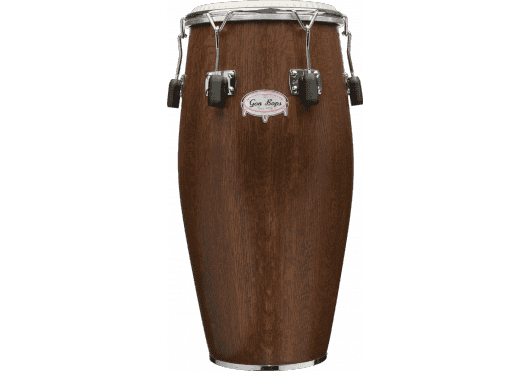 Gon Bops Congas CA1225MS
