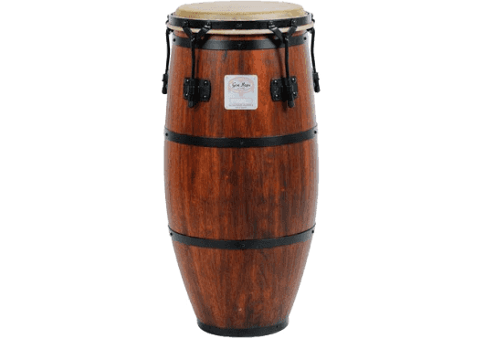 Gon Bops Congas MB1075