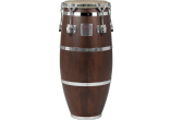 GON BOPS Congas MB1075CR