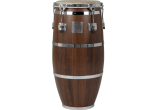 GON BOPS Congas MB1150CR