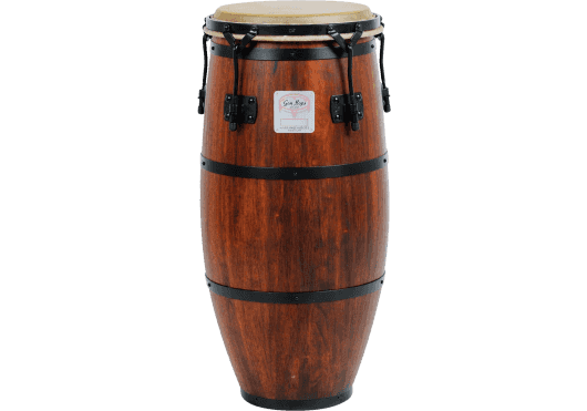 Gon Bops Congas MB1225