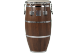 GON BOPS Congas MB1225CR