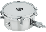 GON BOPS Timbales TBSN8