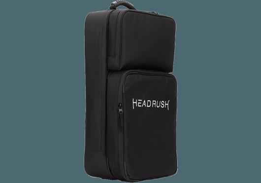 HEADRUSH Accessoires BACKPACK