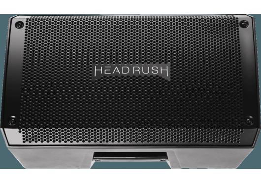 HEADRUSH Baffles FRFR-108