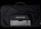 HeadRush Accessoires GIGBAG