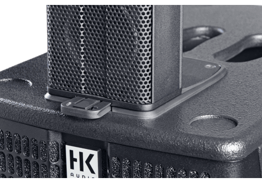 HK Audio ENCEINTES SONO E110SUB-AS