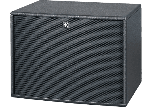 HK Audio Installation IL112S