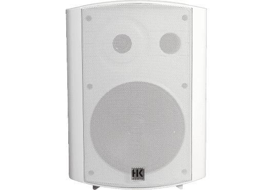HK Audio Installation IL60TW