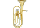 Jupiter Saxhorns JAH700