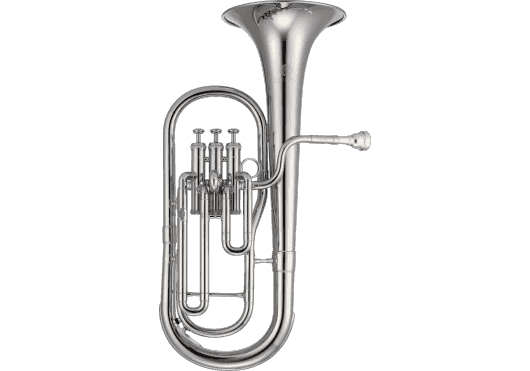 Jupiter Saxhorns JAH700S