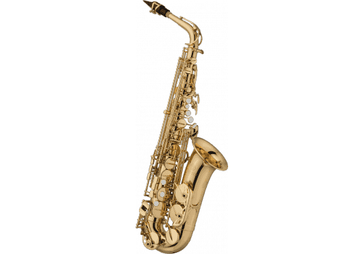 JUPITER Saxophones JAS1100Q