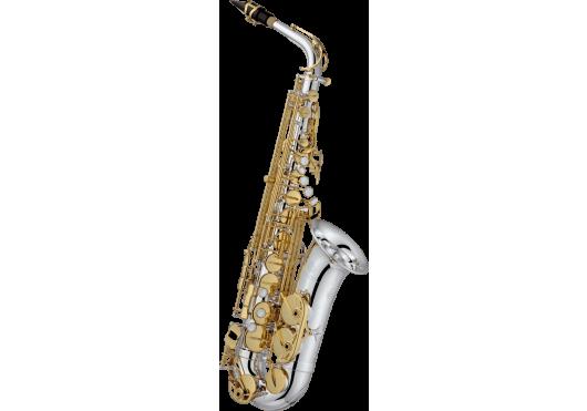 JUPITER Saxophones JAS1100SGQ