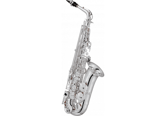 JUPITER Saxophones JAS1100SQ