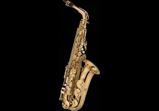 JUPITER Saxophones JAS500Q