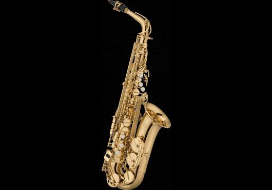 JUPITER Saxophones JAS700Q