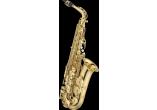 Jupiter Saxophones JAS701Q