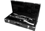 Jupiter Clarinettes JBC1000N