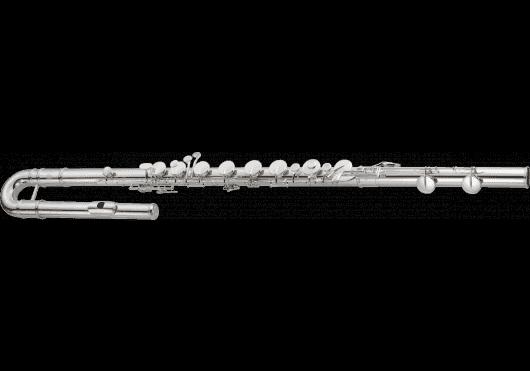 Jupiter FLÛTES TRAVERSIÈRES JBF1000