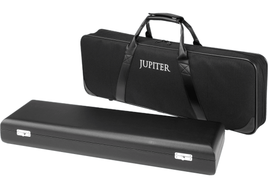 Jupiter FLÛTES TRAVERSIÈRES JBF1100E