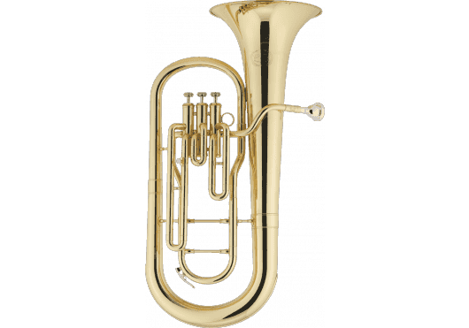 Jupiter Saxhorns JBR700