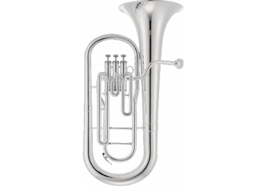 Jupiter Saxhorns JBR700S